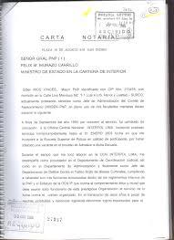 SENTENCIA DEL TRIBUNAL CONSTITUCIONAL En Lima A Los 10 Días Del Mes