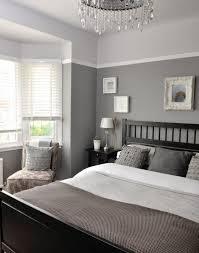 1001 ideen für schlafzimmer grau gestalten zum