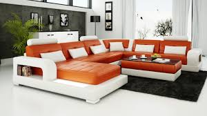 Furniture Row Sofa Mart Hours by Sofas Center Introducing The Design Center At Furniture Row