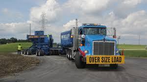 100 Heavy Haul Trucking Jobs Home Miller Transfer