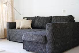 ikea kivik 3 seat sofa bed cover velcromag