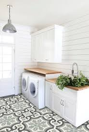 vinyl flooring for laundry room best 25 floor covering ideas on pinterest garage flooring