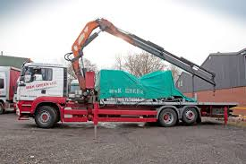 Haulage Hire Wigan Freightliner Trucks For Sale In Mi M And K Motors Ltd Used Cars In Lancashire 2014 Kenworth T660 Tandem Axle Sleeper 289802 Mk Trucking You Call We Haul 2018 Lvo Vnr64t300 Daycab 289712 Kenworth W900 Wikipedia Truck Centers A Fullservice Dealer Of New Heavy Trucks 2005 Vnl64t300 284777 2011 Business Class M2 106 Lodi Nj 5003992359 Competitors Revenue Employees Owler Company Iveco Panel Vanm Green K Warrington Based 2019 East Alum Train Wyoming 5002146168