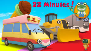 Vicky The Ice Cream Truck And MORE Trucks For Children | Gecko's ... Odd Squad Stop The Music Mobile Downloads Pbs Kids Leapfrog Scoop Amp Learn Ice Cream Cart Walmartcom Girl With Basket Of Fruit Xiu South African Truck Song Youtube Good Humor Frozen Desserts Strawberry Shortcake Bar 6 Best Rap Songs 1996 Complex Awesome Ice Cream Truck Says Hello In Roxbury Massachusetts Beatrice Kitauli Ft Rose Muhando Kesho Official Video Videos Hasbro Playdoh Town Amazoncouk Toys Games Antisocialites Alvvays