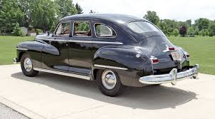 100 1946 Dodge Truck Wiki Trending Image Gallery Autostrach
