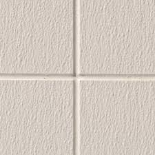 Frp Wall Ceiling Panels by Shop 48 In X 8 Ft Embossed Cotton White Sandstone Fiberglass