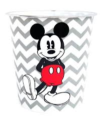very minnie mouse bathroom set elpro me