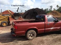 Mulching In The Northside – Sajan Abraham Rhett Akins Thomas That Aint My Truck Youtube Ain T Sc Hd Karaoke Sk06585mp4 Ford F150 Questions If Your Truck Cranks But Will Not Start Back Porch Acoustic Version Used Car Prices Crash To Lowest Level Since 2009 Amid Glut Of Off It Easy Being A Tow Driver In Vancouver Mulching The Northside Sajan Abraham Being Totaled Allowed Me To Finally Get Jeep She Aint James Charles On Twitter Lmao I Guess Really Slick Every Haha Yep But He At Least Needs Be What Rollin With Robys Nashville
