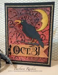 Date Halloween 2014 by Black Hole Art Studio October 2014