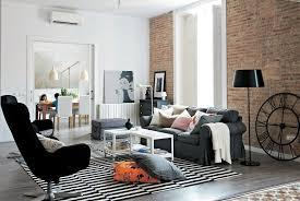 pin e auf living room inspiration wohnzimmer dekor