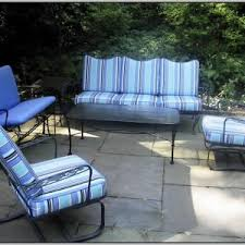 Suncoast Patio Furniture Replacement Cushions by Indoor Wicker Furniture Replacement Cushions Chairs Home