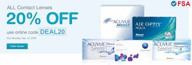Walgreens Acuvue Coupon Code - Chinese Food Back Bay Boston Best Place To Buy Contacts Online The Frugal Wallet 1 800 Coupon Code Whosale 1800contacts April 2018 Publix Coupons 1800 Contact Coupons 30 Off Phone Shops That Give Nhs Discount Famous Daves Instacart Promo Code For 2019 Claim Yours Here Lens World Provident Metals Promo Comentrios Do Leitor Burlington Sign Up Body Glove Mobile For Find A Pizza Hut Near Me 8 Websites Order Contact Lenses Online In