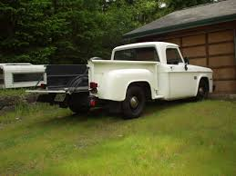Idle Hands And The Craigslist Classic: 1964 Dodge D300–Daddy Wants A ... Hemmings Find Of The Day 1964 Dodge A100 Panel Van Daily Dw Truck For Sale Near Cadillac Michigan 49601 D100 Sweptline Pickup S108 Dallas 2015 Street Dreams Dodge 500 2 Ton Grain Truck Hemishadow Aseries Specs Photos Modification Info At Original Dreamsicle 64do3930c Desert Valley Auto Parts Classics Sale On Autotrader Old Trucks Pinterest Trucks And Mopar Custom Sport Special Youtube