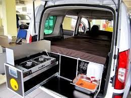 Minivan Conversion Kits Best 25 Campervan Ideas Camper Kit