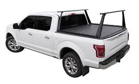 Access Cover 70490 ADARAC Truck Bed Rack System Fits 04-18 F-150 ... Bwca Pickup Guys Canoe Transportation Boundary Waters Gear Forum Truck Rack Reviews Of The Adarac Bed Adv System Ford Wiloffroadcom Thule Xsporter Tacoma Adjustable Bed Rack Fit Most Pick Up Trucks Proline 4wd Bakflip Cs Hard Folding Coveringrated Haulall Atv Holds 2 Atvs Discount Ramps Utv Transport Guide Warrior Products Active Cargo For Trucks With 55foot