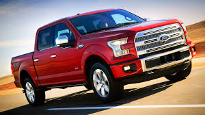 Ford F-150 Platinum 4x4 SuperCrew (2016) Review | CAR Magazine 2019 Ford F150 Lightning Specs Engine Horsepower Price Reviews Dealer Gives Away Shotgun With The Purchase Of A Pickup 10 Trucks That Can Start Having Problems At 1000 Miles Platinum 4x4 Supercrew 2016 Review Car Magazine Pickup Truck Best Buy 2018 Kelley Blue Book Raptor Price Increases For Second Time This Year Autoblog 2017 Super Duty F250 F350 Torque Towing Vintage Ads Grocery Getters Pinterest Ads And Custom Sales Near Monroe Township Nj Lifted 2013 Limited Massive Sale Steve Marshall