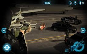 Sniper Gun 3D - Hitman Shooter 1.4 APK Download - Android Action Games Hitman Absolution Video Game Tv Tropes Ice Cream Truck Kill Easter Egg Youtube I Found An Easter Egg In Absolution Giveaway Pcmasterrace Nurse Illinois Accused Of Using Dark Web To Seek Hit On Romantic Diego4fun Zone Maro 2016 Ica Media Archive Gaming Screenshots Videos Saesrpg Io Interactive Fires Half Its Staff And Cancels Projects Rekon Desert Kills Lenny The Iceman 2012 Imdb Theres A Closed Alpha Going Right Now Forum