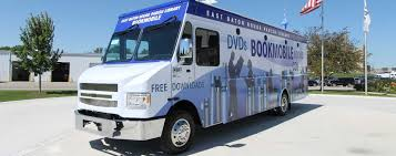 East Baton Rouge Parish Library Bookmobile - LDV Best Auto Sales Used Cars Baton Rouge La Dealer Freightliner Trucks In For Sale On 2016 Lexus Vehicles Near Gonzales Hammond Lafayette Rainbow Chevrolet Your New And Car Truck Near Richards Honda New In Finiti Of South Louisiana First Look Curbside Burgers Opens Friday Mid City It Takes An Army Trucks From Around The Country To Haul Away Gmc Sierra 1500 Enough With Traffic Nightmares Lets Solve It Jr