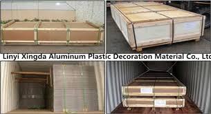 aluminium verbund platten material acp acm alucobond für schränke küche badezimmer dekoration buy schränke aluminium verbundplatte küche