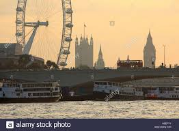London Skyline At Dusk In Autumn, Looking Across The Thames, To ... Thames River Places R N Foster Hounslow Loop Glp Barnes Railway Bridge Wikipedia Waterloo Tube Stock Photos Images Alamy Season 8 Episode 4 Trains At Station Youtube Ldon Station Full Journey On South West From To Via Could Get Its Own Garden Bridge As Positive Talks With Battle Of Railway Death On My Door Step England Usa Wales Scotland Real Estate Find Homes For Sale In Wi