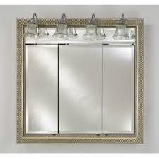 top lighting medicine cabinets you ll wayfair