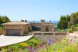 100 Mansions For Sale Malibu Luxury Mansion For Sale In Home Reviews