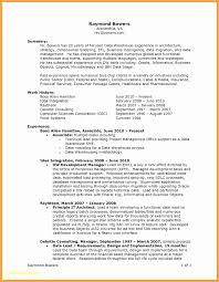 Sample Resume For Factory Worker Elegant 20 Construction Job Description