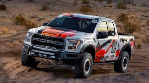 100 Raptors Trucks Ford Raptor And F150 With 10speed Automatic Held For Additional