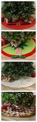 Christmas Tree Names Ideas by Best 25 Christmas Tree Skirts Ideas On Pinterest Tree Skirts