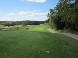 Pumpkin Ridge Golf Course by Golf Course Review Morningstar Golfers Club Wiscogolfaddict