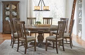 A History Of Table Leaves Part II - A-America Wood Furniture Buy Round Kitchen Ding Room Sets Online At Overstock Amish Fniture Hand Crafted Solid Wood Pedestal Tables Starowislna 5421 54 Inch Country Table With Distressed Painted Pedestal Typical Measurements Hunker Caster Chair Company 7 Piece Set We5z9072 Wood Picture Decor 580 Tables World Interiors Austin Tx Clearance Center Dinettes And Collections Costco Saarinen Tulip Marble