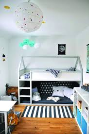ikea bunk beds for room images florida