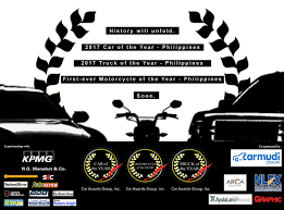 CAGI To Award Maiden Motorcycle Of The Year-Philippines, Recognize ... Used Cars For Sale Austin Tx 78753 Texas And Trucks Article Mopar Floods Sema With Custom And Overstock Funny Cartoon Stock Vector Illustration Of Large Las Top 10 Cars Trucks By Sex Los Angeles Times Universal Vinyl Racing Stripes For Car Sticker Decal Learn Vehicles Names Sounds With Toys Street More Vs Pros Cons Compare Contrast Brand Bentonville Ar 72712 Showcase Cagi To Award Maiden Motorcycle The Yearphilippines Recognize Canadas Moststolen In 2015 Autotraderca Cars Trucks Kids Colors Video Children