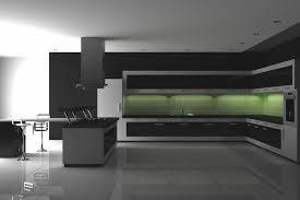 Standard Kitchen Cabinet Depth by Kitchen Standard Cabinet Depth White And Black Melamine Makeovers