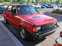 1986 Dodge Omni GLH Turbo | GenHO 1986 Dodge Pickup For Sale Classiccarscom Cc1067835 Truck Performance Parts Clever Ram D150 Car Autos Gallery 1985 W350 1 Ton 4x4 85 Power Royal Se Prospector 1986dodgeramconceptart Hot Rod Network Dodge Pickup 12 Ton For At Vicari Auctions Biloxi 2017 Canyon Red Metallic W150 Regular Cab Youtube W250 Interior Fauxmad Flickr Aries Coupe Specs 1981 1982 1983 1984 1987 Surfphisher Wseries Specs Photos Modification