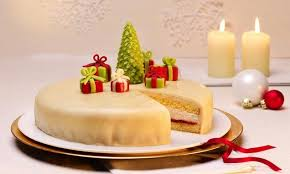 zimt sahnecreme torte ricetta torte mascarpone