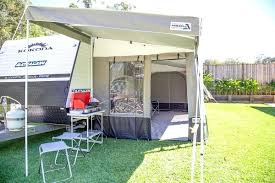 Rollout Caravan Awning Roll Out Awning Porch For Sale Wide Annexes ... Rollout Caravan Awning Roll Out Porch For Sale Wide Annexes Universal Annex East Caravans Australia Isabella Curtain Elastic Spares Buying Guide Which Annexe Is Right You Without A Galleriffic Custom Layout With External Controls Captain Cook Walls Awaydaze Caledonian Lux Acrylic Awning Bedroom Annex