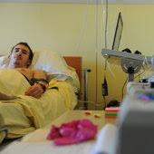 Nasa Bed Rest Study Requirements by New Bedrest Adventure Adds Artificial Gravity Bedrest Studies