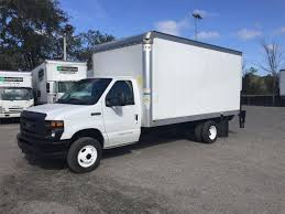 Ford E450 Van Trucks / Box Trucks For Sale ▷ Used Trucks On ... Penske Truck Rental 10858 Lem Turner Rd Jacksonville Fl Moving To Florida Youtube How Avoid Company Scams From Storage Units In Virginia Beach Va 189 S Rosemont Jack 12 Passenger Van Ford Transit Wagon Enterprise Rentacar Truck Trailer Transport Express Freight Logistic Diesel Mack Uhaul Rentals Staxup Self Trucks Ramp Vs Liftgate Pinterest Services Lighthouse