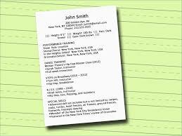 Dental Resumes Samples Best Examples Fresh General Dentist Resume