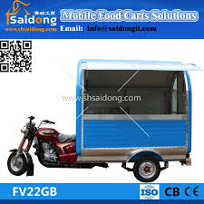 New Arrival Gasoline Motorcycle Food Truck Saidong Fv22gb Food ... Two Mobile Food Airstreams For Sale Denver Street Prestige Trucks Brings Jeremiahs To The Streets With A One Things That Are Stopping You From Entering The Truck Industry 10 Of Healthiest In America Huffpost Food Truck Suppliers China Trailer Manufacturer In Wa On Twitter New Sale Washington Point Of Systems Provide Big Boosts Isuzu Indiana Loaded Kitchen Eleavens Boasts Special Vday Menu Gapers Block Chevy Grumman P30 Retail Foodtruck Small Coloring 5f Towns Diaiz