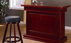 Bar : In Home Bar Table Enthrall House Bar' Riveting Bar Table And ... Bar Table Designs Acehighwinecom Bar Interiordesign Portable Home Design Stools Decorations Ultra Modern Small Ideas Black Glass Amazoncom Hokku Geardo Wine Sver Table Idea Dale Will Makebuild For Basement For The Simple With Brown Wooden Wall Mini Fniture Stylish Eertainment Areas Impressive Counter Height Bistro Tables Pub Freshome Cool Corner White Choosing A Photos 4 Amazing Basement Color Images About