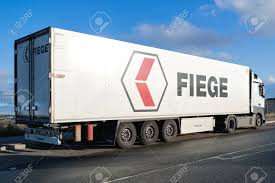 FIEGE Semi-trailer Truck. The FIEGE Group Is A Leading European ... Scania To Supply V8 Engines For Finnish Landing Craft Group 45x96x24 Tarp Discontinued Item While Supply Lasts Tmi Trailer Windcube Power Moderate Climate Pv Untptiblepowersupplytrucking Filmwerks Intertional Al7712htilt 78 X 12 Alinum Utility Heavy Duty Tilt Chain Logistics Mcvities Biscuits Articulated Trailer Krone Btstora Uuolaidins Tentins Mp Trucks East Texas Truck Repair Springs Brakes Clutches Drivelines Fiege Semitrailer The Is A Leading European China Factory 13m 75m3 Stake Bed Truckfences Trailerhorse Loading Dock Warehouse Delivering Stock Photo Royalty