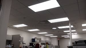 Armstrong Acoustical Ceiling Tile Specifications by Basic Drop Ceiling Tile Showroom Low Cost Drop Ceiling Tiles