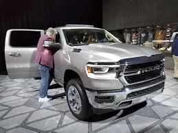 100 Dodge Truck Specs 2019 Colors Release Date And Future Car 2019