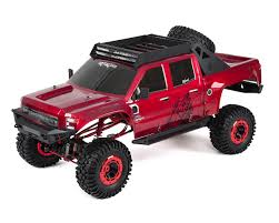 Redcat Clawback 1/5 4WD Electric Rock Crawler (Red) [RERCLAWBACK ... Radio Control Electric Rc Buggy 1 10 Brushless 4x4 Remote Redcat Trmt10e Monster Truck 110 S Amazoncom Szjjx Rock Offroad Vehicle 24ghz 4wd High Speed Hsp 9411188022 Red At Hobby Warehouse Cars And Buying Guide Geeks Buy 112 Scale Version Tozo C2032 Cars 30mph Rtr Trucks Feiyue 6wd Off Road Car Truckcrossrace Car118 Tkr5603 Mt410 110th 44 Pro Kit Tekno