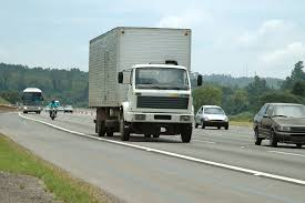 Truck Accidents Category Archives — Louisiana Injury Lawyers Blog ...