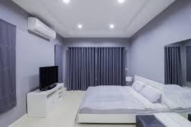 klimaanlage für schlafzimmer kosten und preisbeispiel