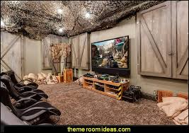 decorating theme bedrooms maries manor army theme bedrooms