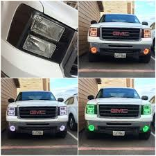 Headlights 2007 2013 Nnbs Gmc Truck Halo Install Package Readylift Launches New Big Lift Kit Series For 42018 Chevy Dualliner Truck Bed Liner System Fits 2004 To 2014 Ford F150 With 8 Gmc Pickups 101 Busting Myths Of Aerodynamics Sierra Everything Youd Ever Want Know About The Denali Revealed Aoevolution 1500 Photos Informations Articles Bestcarmagcom Gmc Trucks New Best Of Review Silverado And Page 2 The Hull Truth Boating Fishing Forum Sell More Trucks Than Fseries In September Sales Chevrolet High Country 62 3500hd 4x4 Dump Truck Cooley Auto Is Glamorous Gaywheels